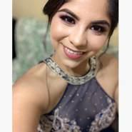 genesiss47's profile photo