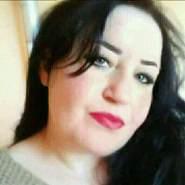 katicaf's profile photo