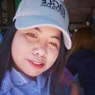 user_dogq308's profile photo