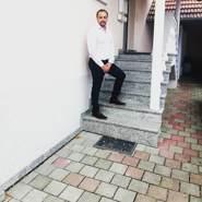 perparimr's profile photo