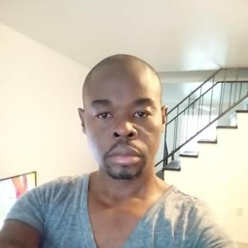 anaelg3_Louisiana_Single_Male
