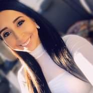 tracy5725's profile photo
