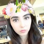 bafrinsulta's profile photo