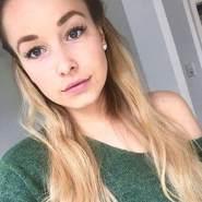 alice04533's profile photo