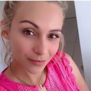 bakersharron4's profile photo