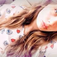 9anna7d9y2e's profile photo