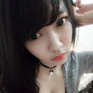 Nurul1997's profile photo