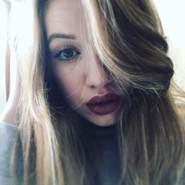 mariyajesi58's profile photo