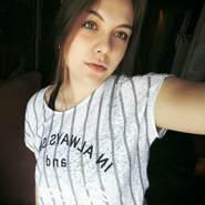 2anna7d8h5o's profile photo