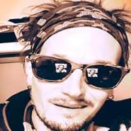 muddledd's profile photo