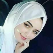 mayar6676's profile photo