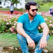 ranaa588's profile photo