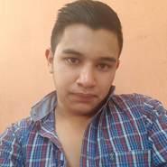 anibalc102's profile photo