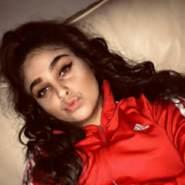 rosedania's profile photo