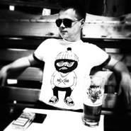 anton5692's profile photo
