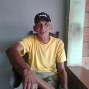 geraldos136's profile photo