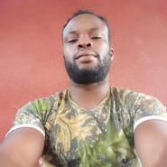Elogeb2's profile photo