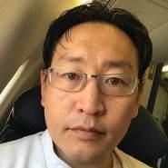 lungm197's profile photo