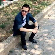 onemorec2's profile photo