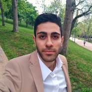 muhammed489's profile photo