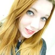 user_qsc189's profile photo