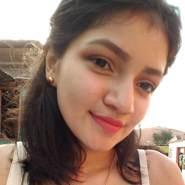 cosita666's profile photo