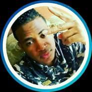 aldairpalacio55's profile photo