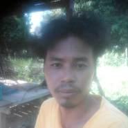 user_gpti53's profile photo
