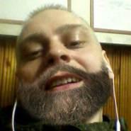 ivans4536's profile photo