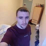 ssharcos2's profile photo