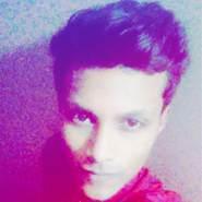 moaz092's profile photo
