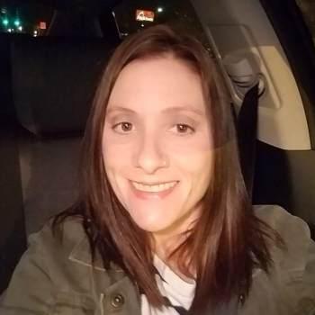 mindir9_Louisiana_Single_Female
