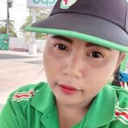 user_ngf486's profile photo