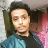 mostfa595's profile photo