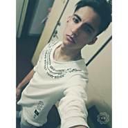 joelreinoso86's profile photo