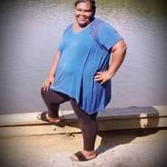 brittanys37's profile photo