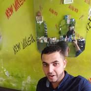 Almeman's profile photo
