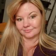 kathleenr15's profile photo