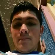juniorc786's profile photo