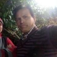 virendras102's profile photo