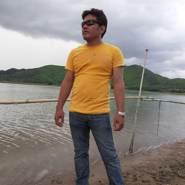 thaedsakm's profile photo