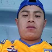 lucasc1276's profile photo