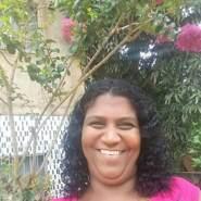 marilzam8's profile photo