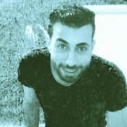 user_ptkh369's profile photo