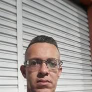 aleluizafreiref8's profile photo