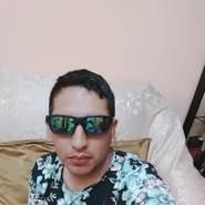erickrojashuamani4's profile photo