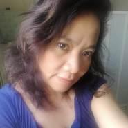 katrinam42's profile photo