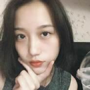 lixue9428's profile photo