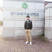 Bank3344's profile photo