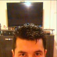 luis_enrique_36's profile photo